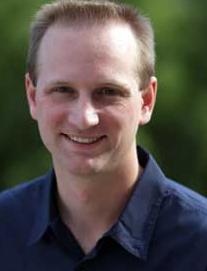 Andrew Penner