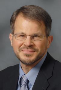 David R Caruso