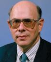 Jerome Singer