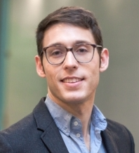 Jonathan Freeman