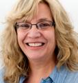 Julie Norem