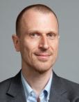 Matthias Scheutz