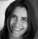 Valeria Gazzola