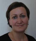 Bernadette von Dawans