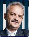 Bodgan Wojciszke