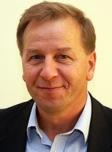 Clemens Kirschbaum