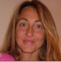 Giorgia Silani