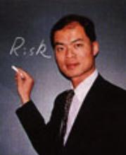 Hsiou-Wei Lin