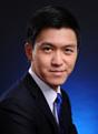Jayson Shi Jia