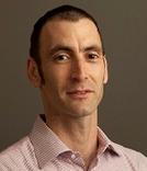Jonathan Zinman