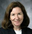 Maureen McNichols