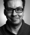 Michal Parzuchowski