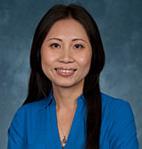 Szu-Chi Huang