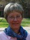 Beth Kurz-Costes