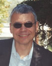 John Seta