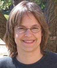 Muriel Niederle