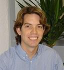 Pedro Rey-Biel
