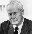 Robert K Merton