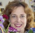 Sylvia Beyer