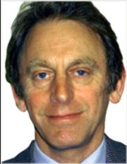 J Richard Eiser