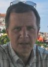 James Kulik