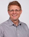 Jochen Reb