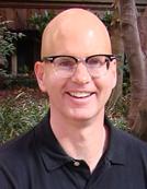 Kirk Brown