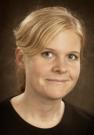 Kristina Gyllensten