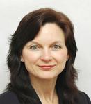 Linley Curtayne