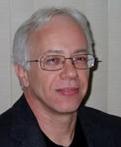 Russell Fazio