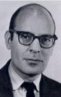 Stanley Schachter