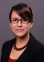 Zoe Kinias