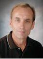 Douglas Williamson