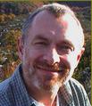 E. Glenn Schellenberg