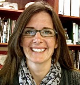 Michele Tine
