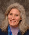 Carolyn Schwartz