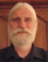 Craig Tenke