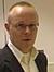 Daniël Wigboldus