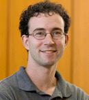 Daniel Oppenheimer