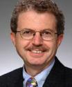 Daniel Pilowsky