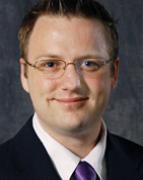 Derek D. Rucker