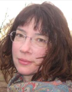 Felicia Pratto