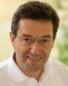 Gerald Niederwieser