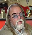 Herman Steensma