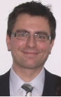Mario Weick