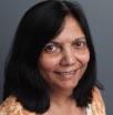 Priya Wickramaratne