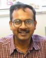 Ravi Bansal