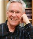 Roger Bruning