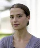 Sophie Trawalter
