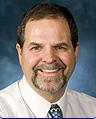 Brad J Bushman
